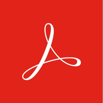 Adobe Asdobe Sign REST API - Learn and Connect - aapi