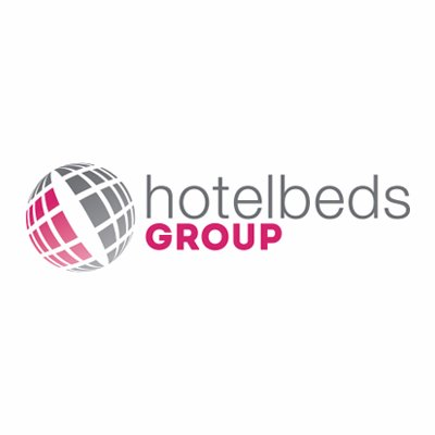 Hotelbeds Hotel Booking API - Learn and Connect - aapi